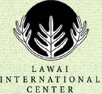 Lawai International Center logo
